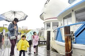 0415諏訪湖開き2018・笠原 のコピー