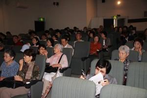 映画祭HP