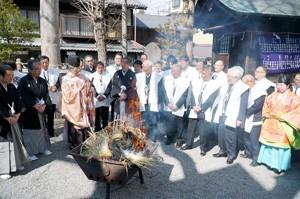 0223御神渡り奉告祭・笠原 のコピー