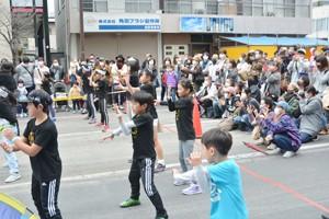 産業まつり②201107